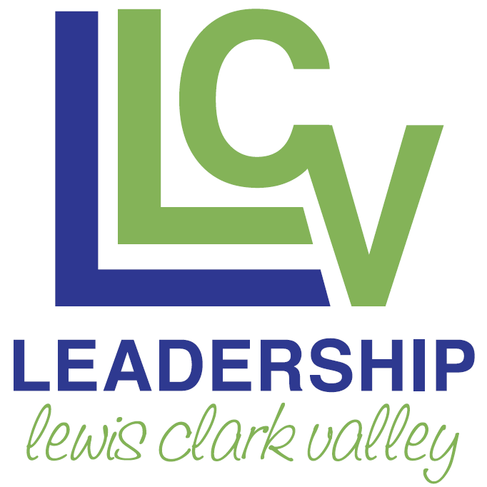 Leadership-logo-square